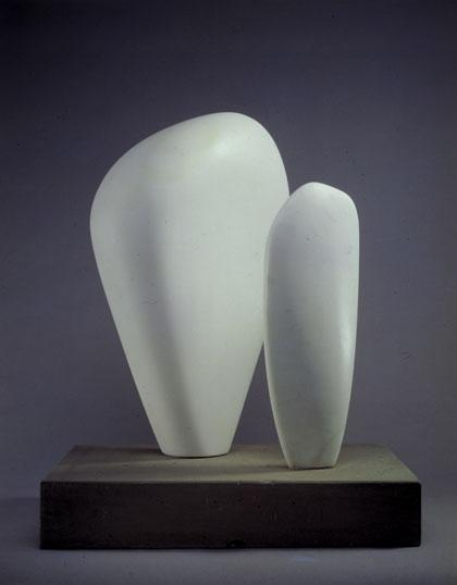 Barbara Hepworth Abstract Sculptor 네이버 블로그